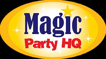 Magic Party HQ